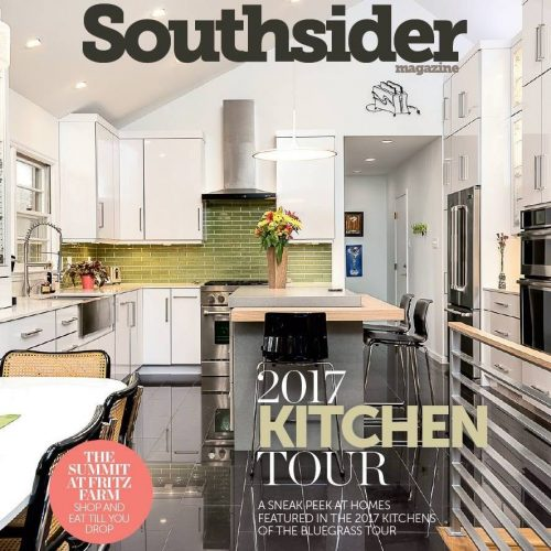 southsider cover