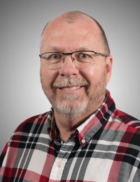 David Powell Media
